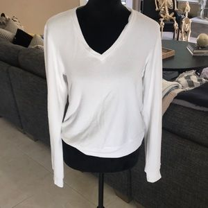 Wildfox XS sweatshirt